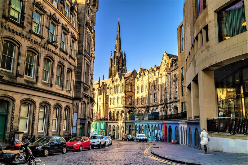 Edimburgo.1.jpg