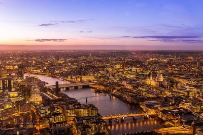 Londres 14